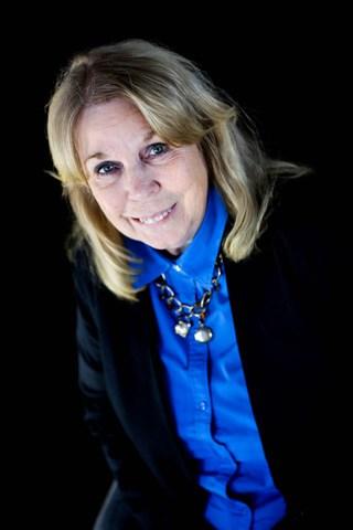 Sharon Shults